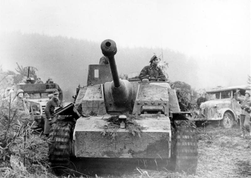 StuG III Armored car, Armored vehicles and Historical photos