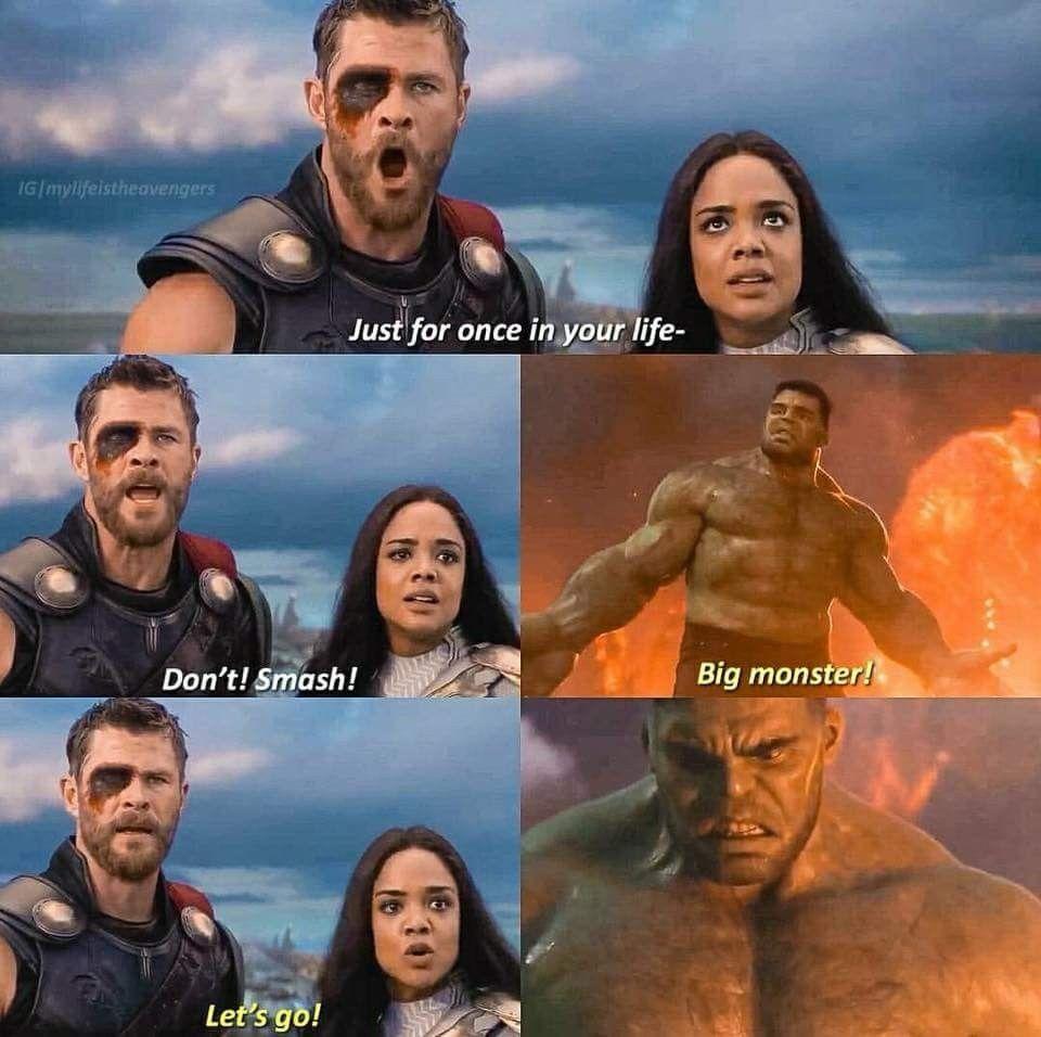 Marvel Jokes, Marvel Funny, Marvel