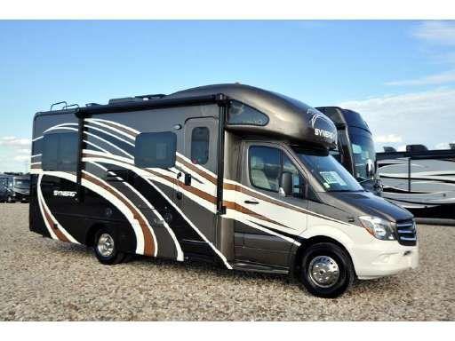 Mobili Camper ~ Best camper search images caravan camper and