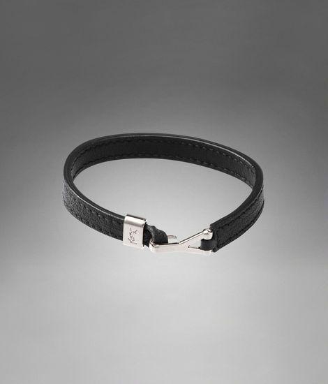 Ysl Bracelet Mens