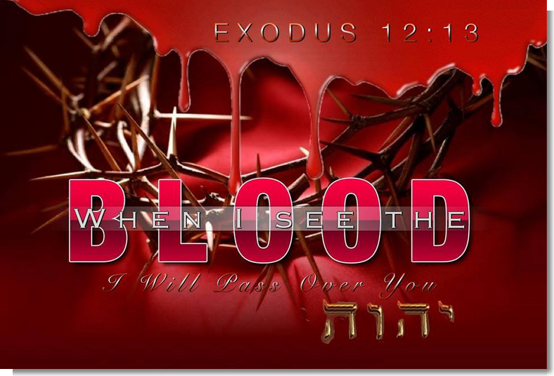 Kuvahaun tulos haulle blood of jesus christ