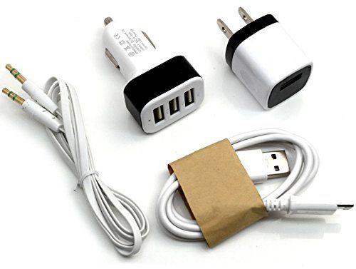 mySimple [3' Feet - Single Pack] of Micro USB 2.0 Data Sy... https://www.amazon.com/dp/B01G7L79J0/ref=cm_sw_r_pi_dp_x_IsW5xb84EZY7W