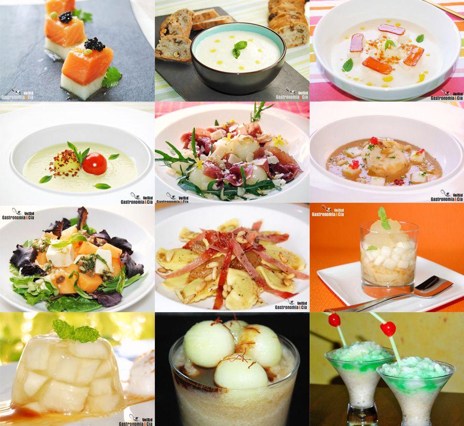 Recetas de cocina y gastronomía - Gastronomía & Cía - Página 64