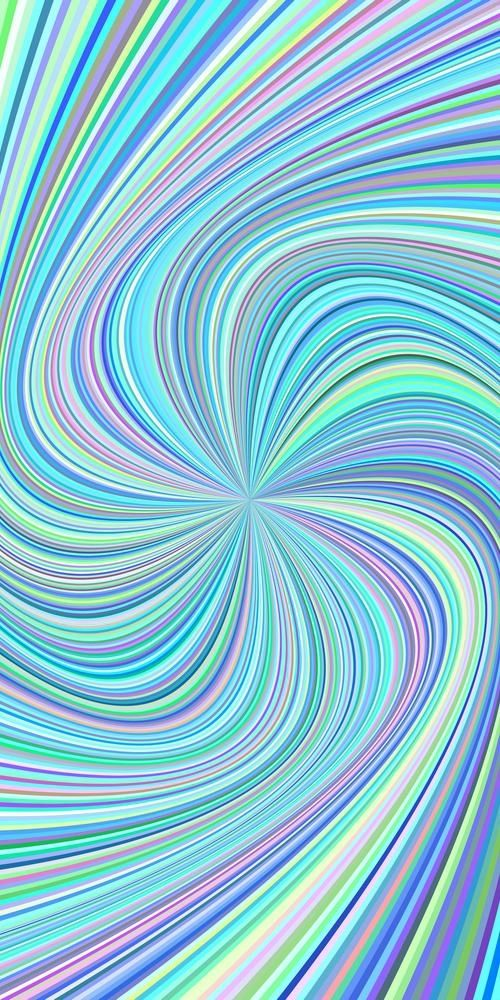 50 Spiral Backgrounds AI, EPS, JPG 5000x5000 (With images
