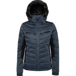 Photo of Protest chaqueta de esquí para mujer Aspen, talla 40 en grunge, talla 40 en grunge Protest