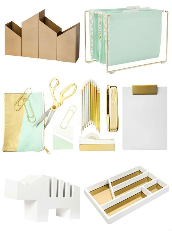 shop right now: desk accessories you'll love | nate berkus at