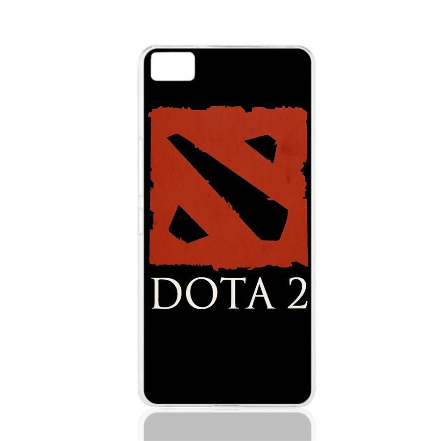 Google themes dota 2 - Like And Share If You Want This Dota 2 Theme Phone Case For Bq Aquaris M5