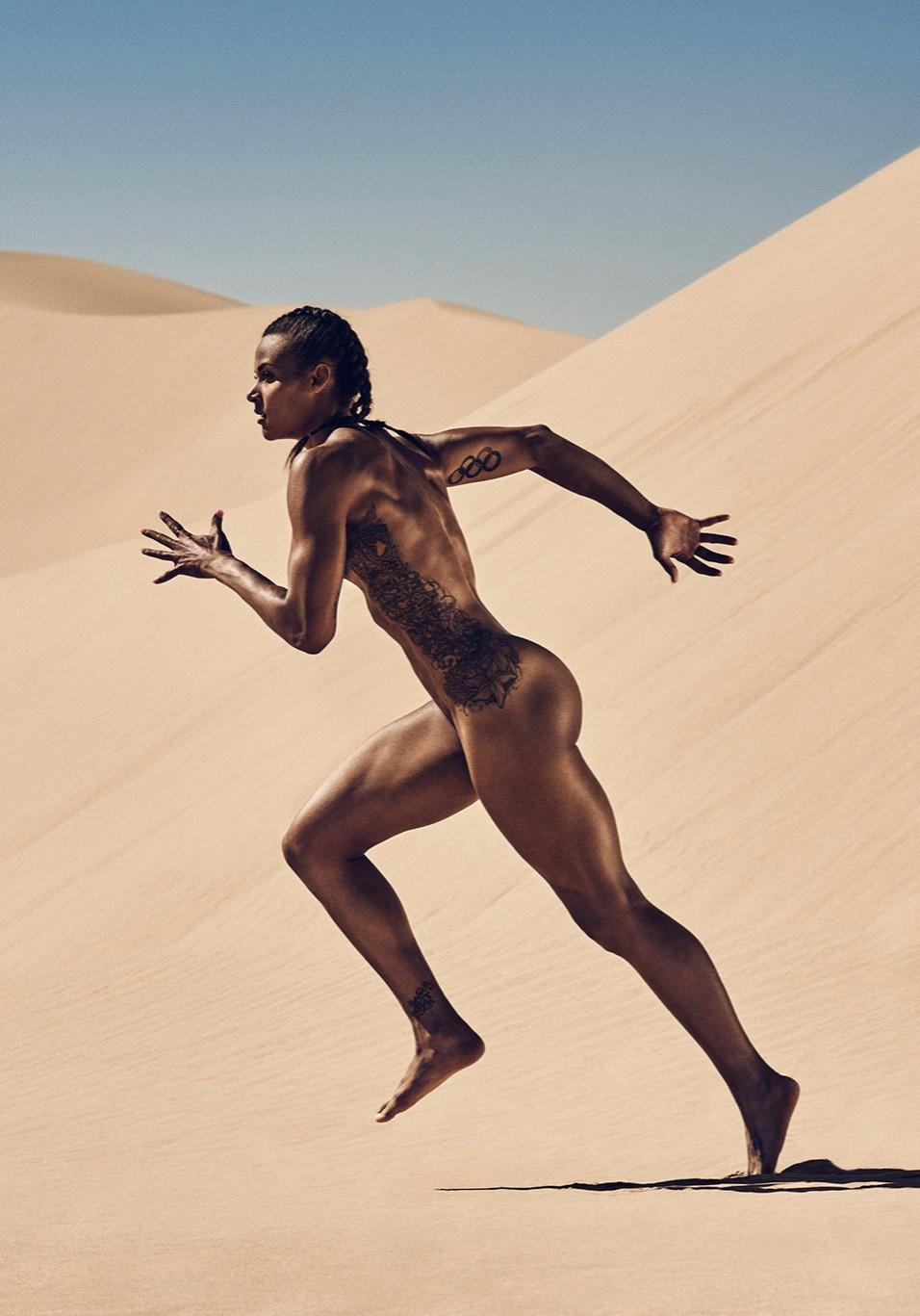 naked (51 photo), Instagram Celebrites photo