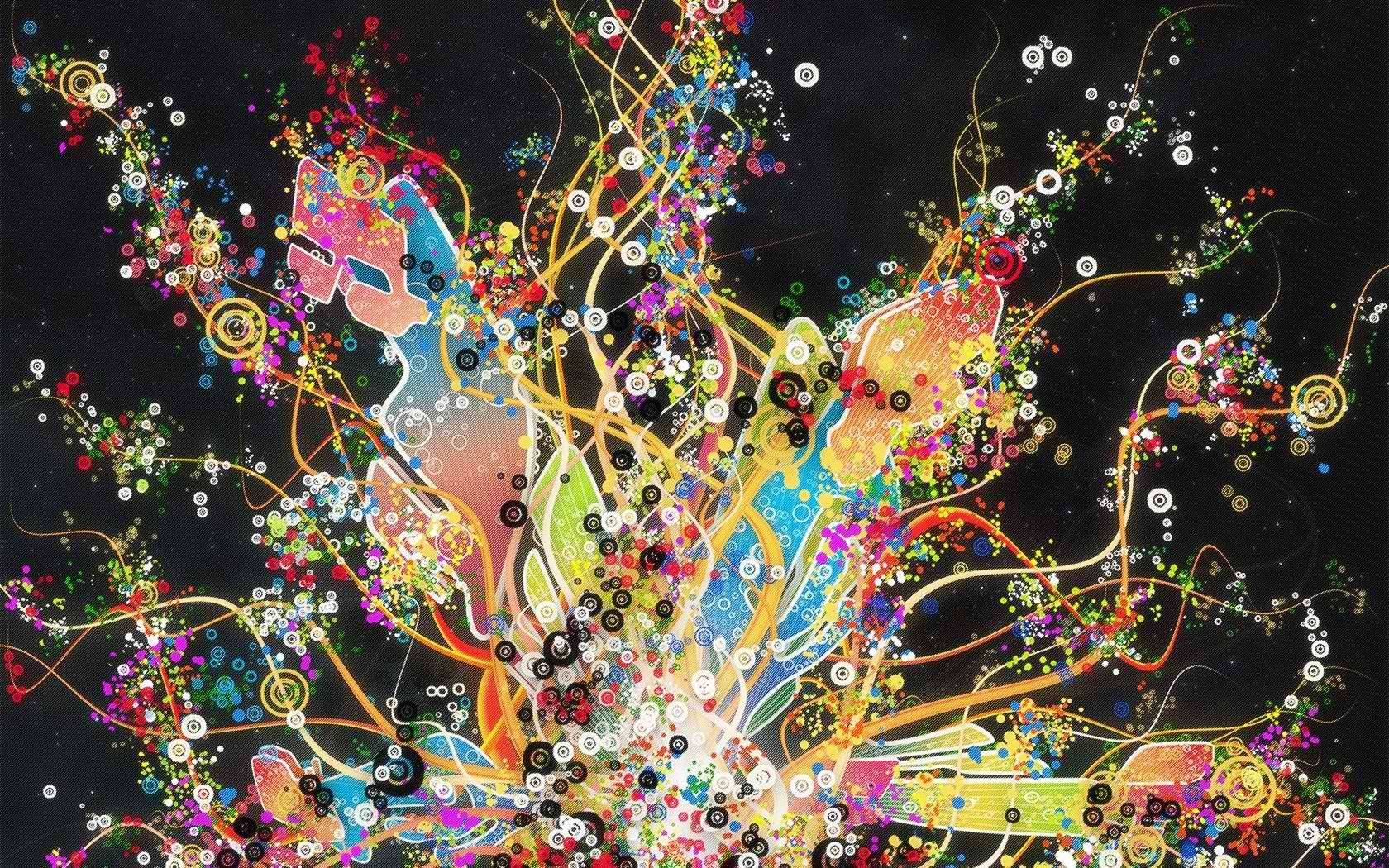 Top Wallpaper High Quality Trippy - ec9d534b7ecd9d66fbdbc8f12db536b8  Pic_754815.jpg