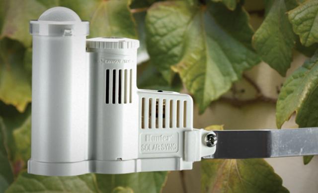 Wireless Rain Sensor They Work Www Blueskyrain Com Lawn Sprinkler System Sprinkler Sprinkler Irrigation