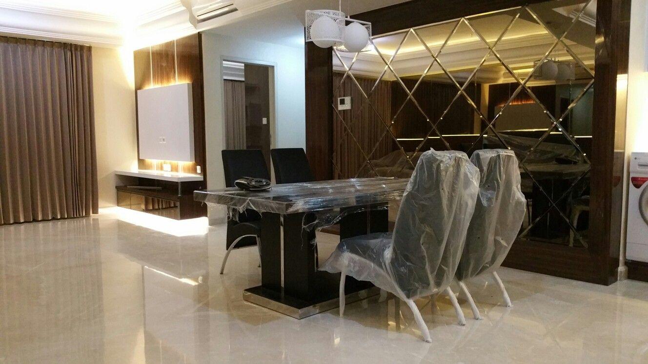 Mgm interior design also cvmgminterior on pinterest rh