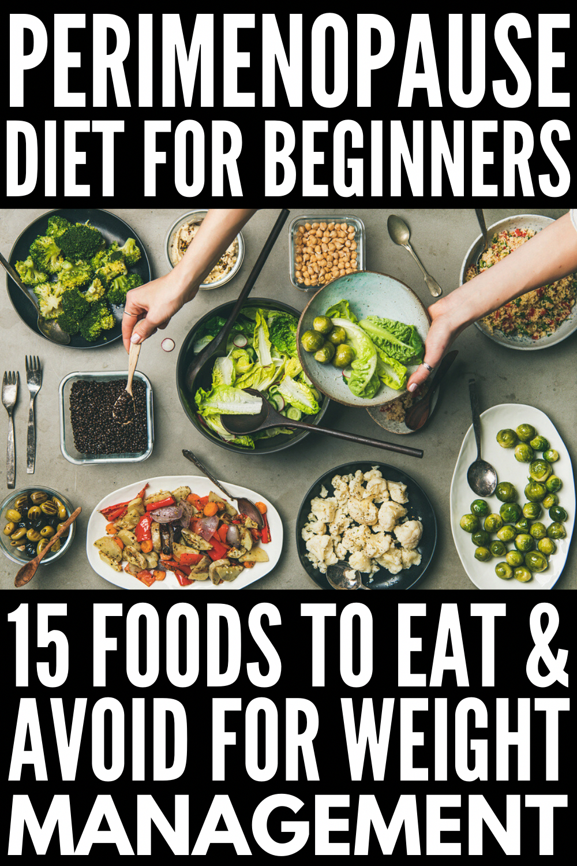 Pin On Food Diet Plan
