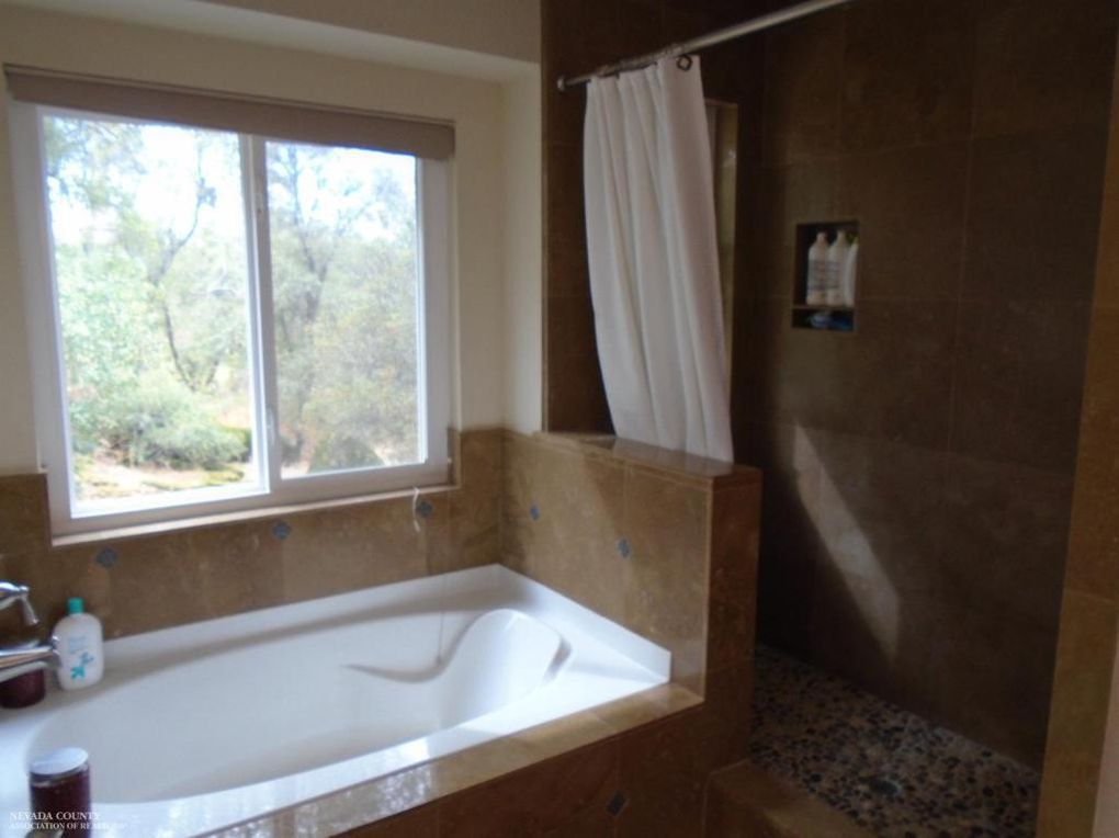 8155 State Highway 193, Newcastle, CA 95658 - Home For Sale and Real Estate Listing - realtor.com®