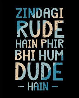 Whatsapp Attitude Status For Boys Friends Funny Attitude