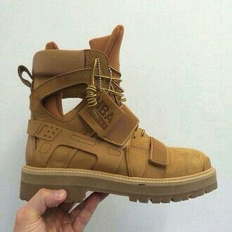 Hba Boots Style Shoes Boots Shoes Boots Timberland