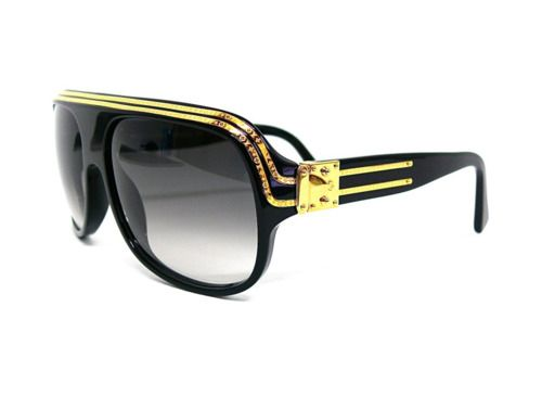 2d90c036de5 Pharrell Williams x Louis Vuitton -
