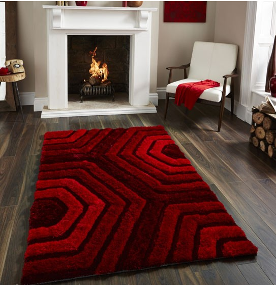 Charming Find This Pin And More On Nice Rugs By Unionrug.