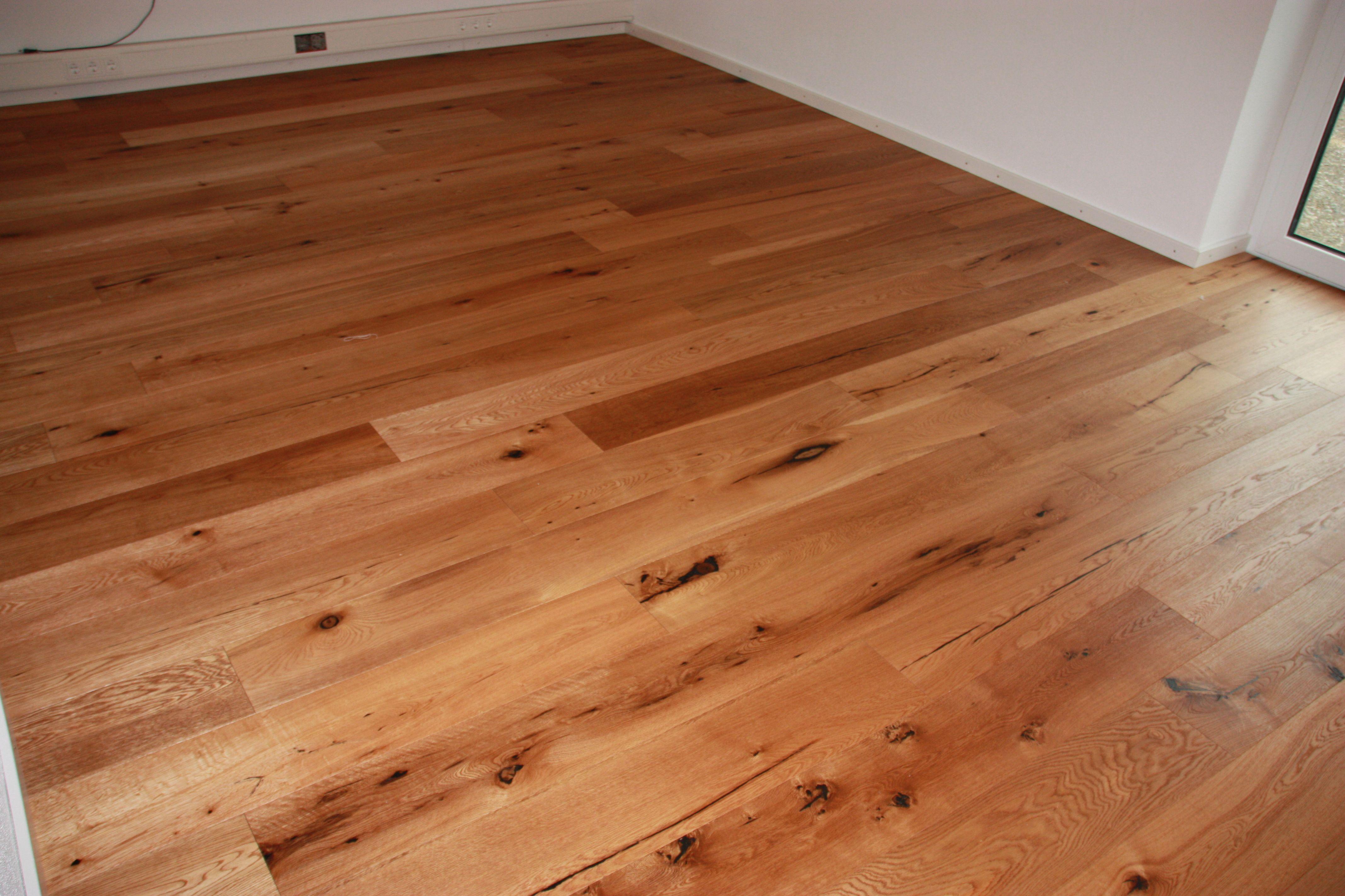 eiche massiv platte 15mm m belbauplatte massivholz kernesche dl fsc 19 x diverse l ngen x 1210 mm. Black Bedroom Furniture Sets. Home Design Ideas