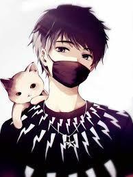 Resultado De Imagen Para Bts Anime Anime Anime Anime Art Anime