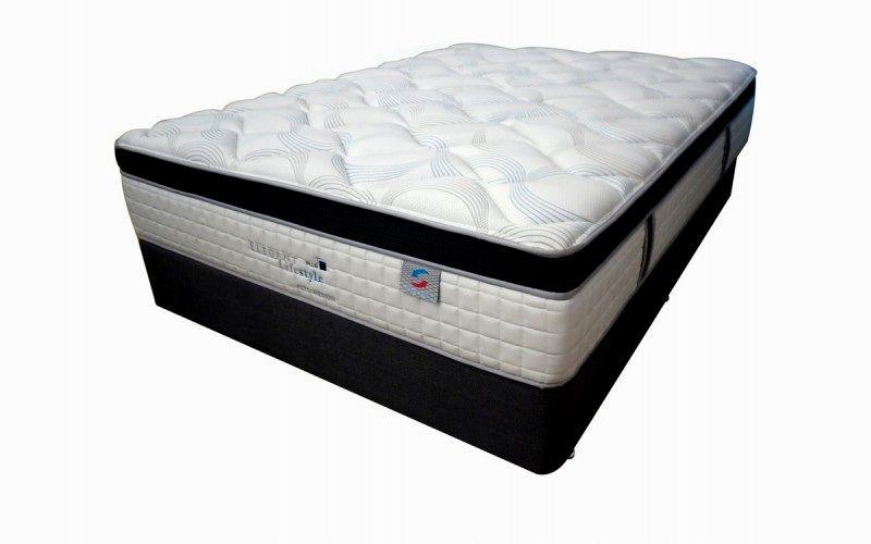 Cool mattress firm plano online