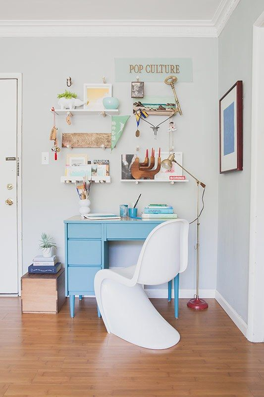 Design Your Own Dorm Room: Introducing The Ultimate Dorm Room Storage Solution