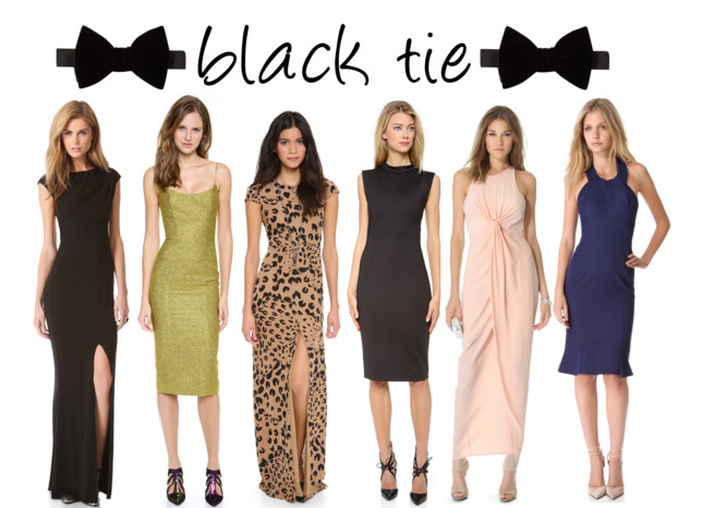 Wedding Guest Outfits For Fall