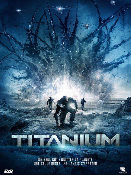 Titanium film complet titanium film complet en streaming - Le jardin secret film complet en francais ...