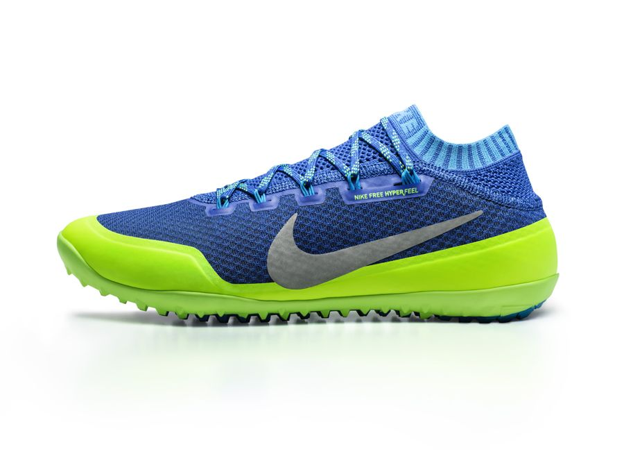 watch d3d50 087e1 ... inexpensive explore running sneakers nike sneakers and more nike free  hyperfeel run trail b75f0 c2f47