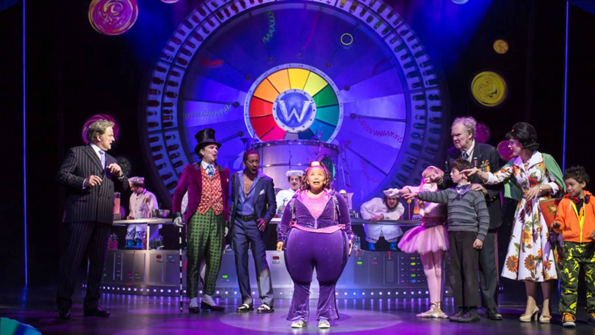 17 best images about charlie and the chocolate factory a new 17 best images about charlie and the chocolate factory a new musical on in pictures photographs and musicals
