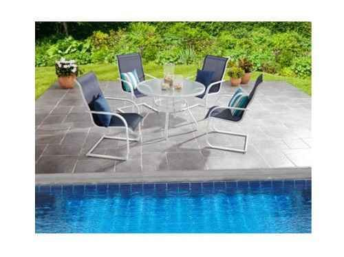 10 Must Best Patio Furniture Sets Under 200 Bucks And