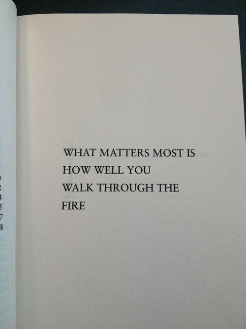 Charles Bukowski  •