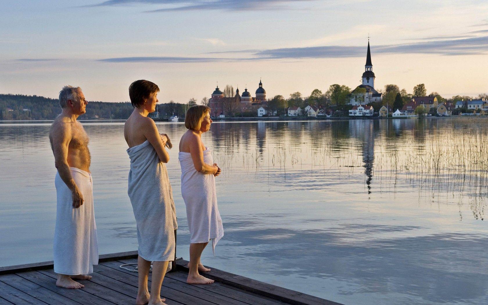 sauna stockholm stockholm phuket