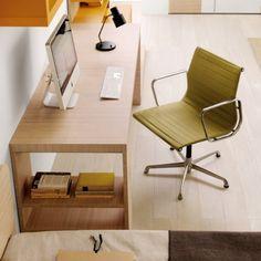 unique study table designs - Google Search & unique study table designs - Google Search | Study room | Pinterest ...