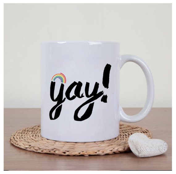 gay valentines day gifts