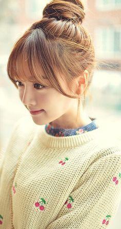 Pin Auf 3 1 And Only Love Lee Hoseok Bunny Wonho 3