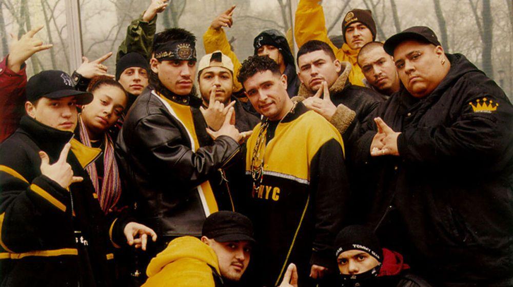 Lk gang 2 latin kings gang gang culture gang crime