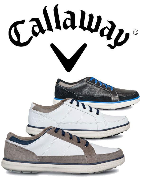 Callaway Del Mar Sport Shoes Rock Bottom Golf Rockbottomgolf Golf Shoes Shoes Sport Shoes
