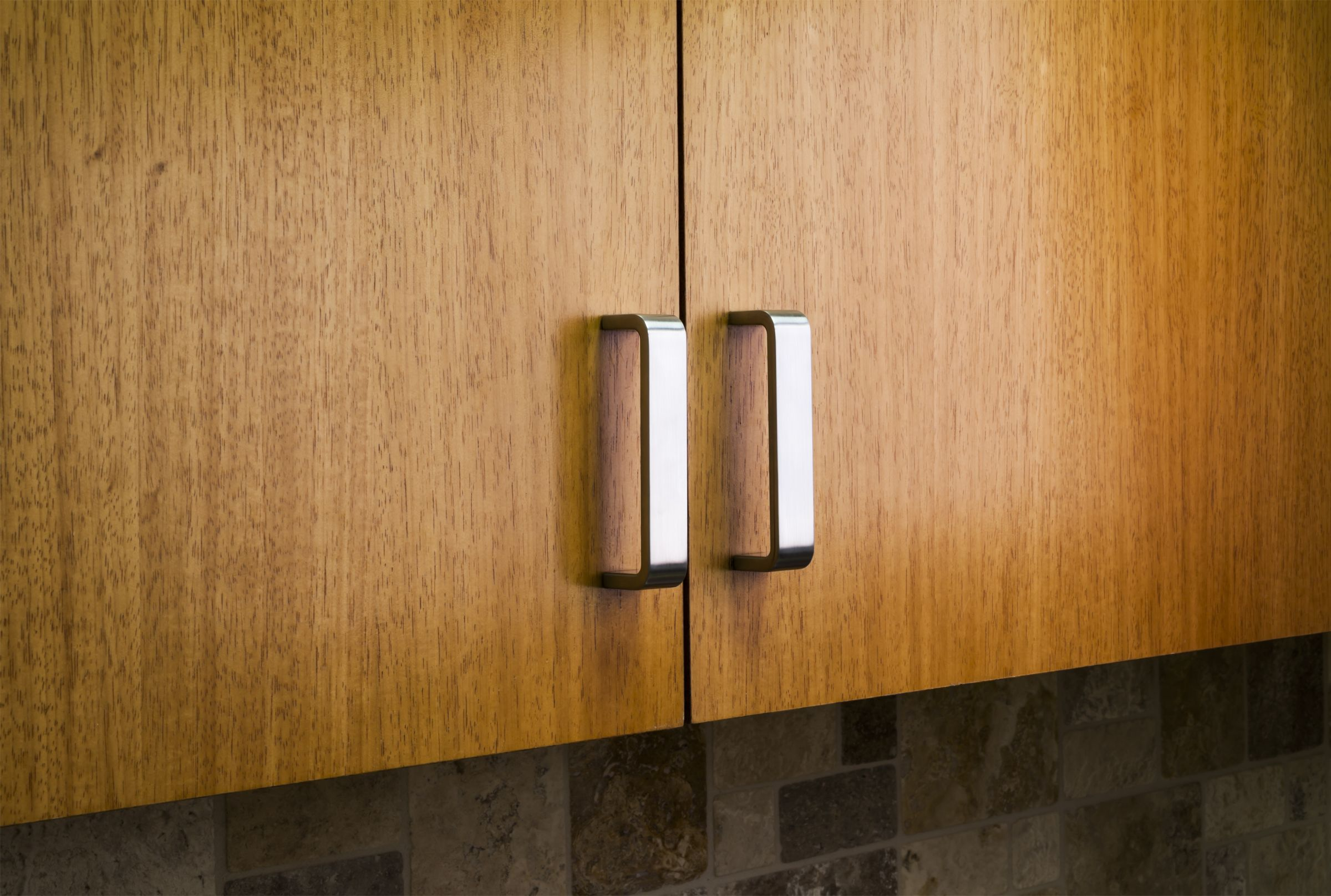 Asher cabinet pull from Elements by Hardware Resources   Elements ...