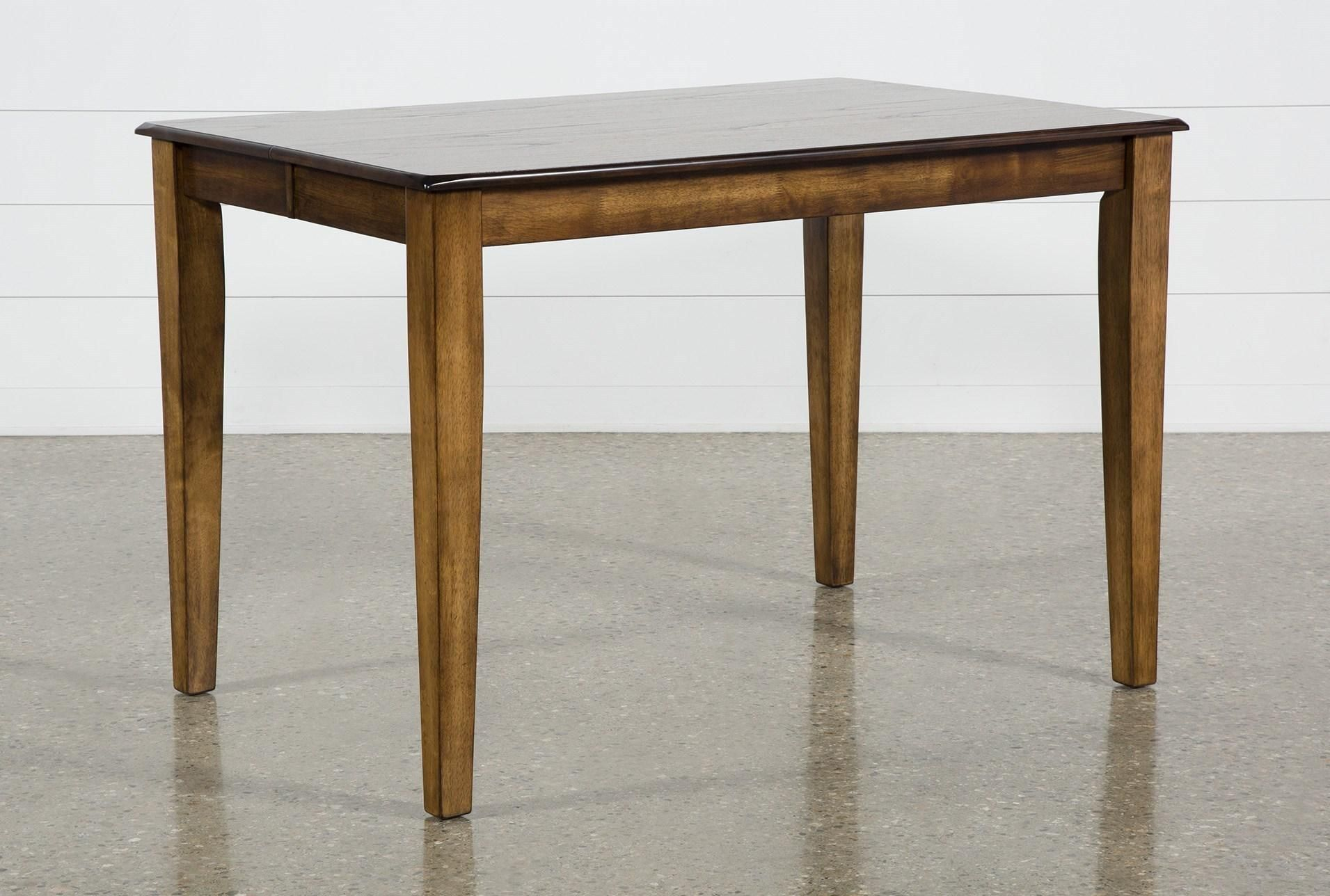 Extension In 2019Dining Room Counter Table Table Rory lK1TFcJ
