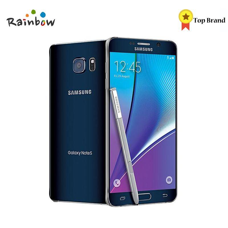 Original Desbloqueado Samsung Galaxy Note 5 4g Lte Dual Sim 4gb Ram Envio Gratis 240 45 Envio Gratuito R Galaxy Note Galaxy Note 5 Samsung Galaxy