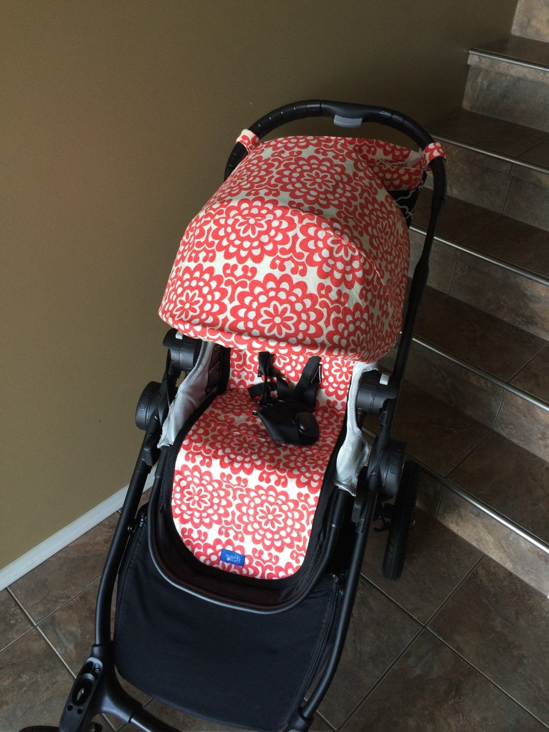 city select canopy cover and stroller/pram liner 1 by bubbaandblue & city select canopy cover and stroller/pram liner 1 by bubbaandblue ...