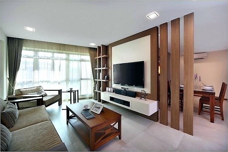 Related Image Interiores Estante Divisória De Ambiente Decoração Sala