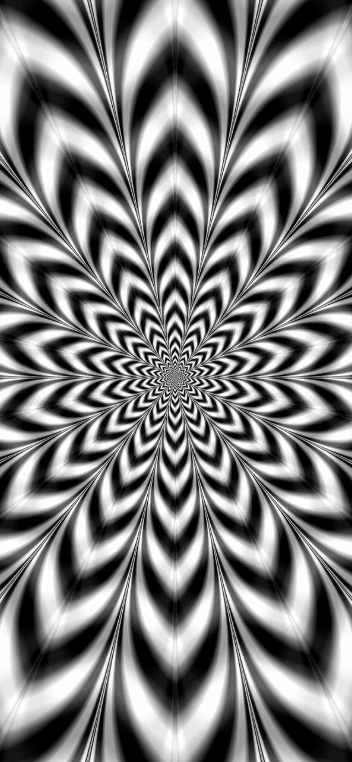 Pin By Aidan Hill On Textures Optical Illusions Art Optical Illusion Wallpaper Illusion Art