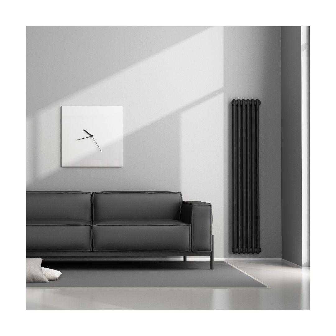 Minimalist düşünün… ✨ Evinizi sade bir şekilde dizayn ederek mutluluk seviyenizi artırabilirsiniz. Eviniz için daha fazla düşünüp, daha az eşya ile yaşamanız bu felsefeye göre yeterli olacaktır. Tercihiniz bu yönde ise düz renk halı kategorimizi www.selvihali.com.tr 'den inceleyebilirsiniz.  #selvihalı #minimalist #halımodelleri #halı #design #carpet #modern #evdekor #evdekorasyonu #home