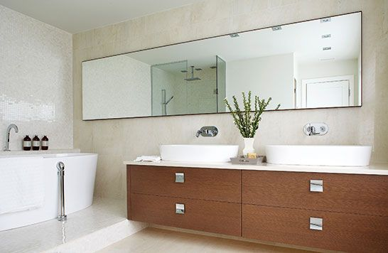 Maison le bois habilement récupéré Bath