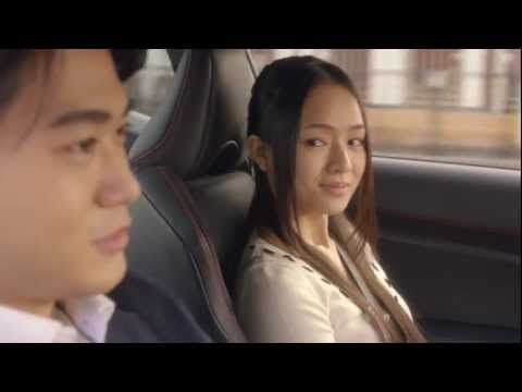 Subaru Short Film Dna Your Story With Another Great Father And