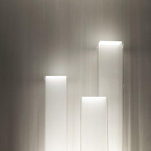 Cortina Floor Lamp By Pablo Designs At Lumens Com Cortina Floor Lamp Lighting Design Interior Floor Lamp