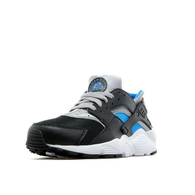 nike huaraches junior jd