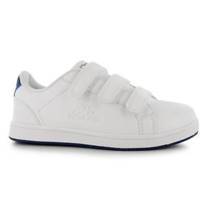 kappa mens maresas 2 velcro trainers sports shoes casual