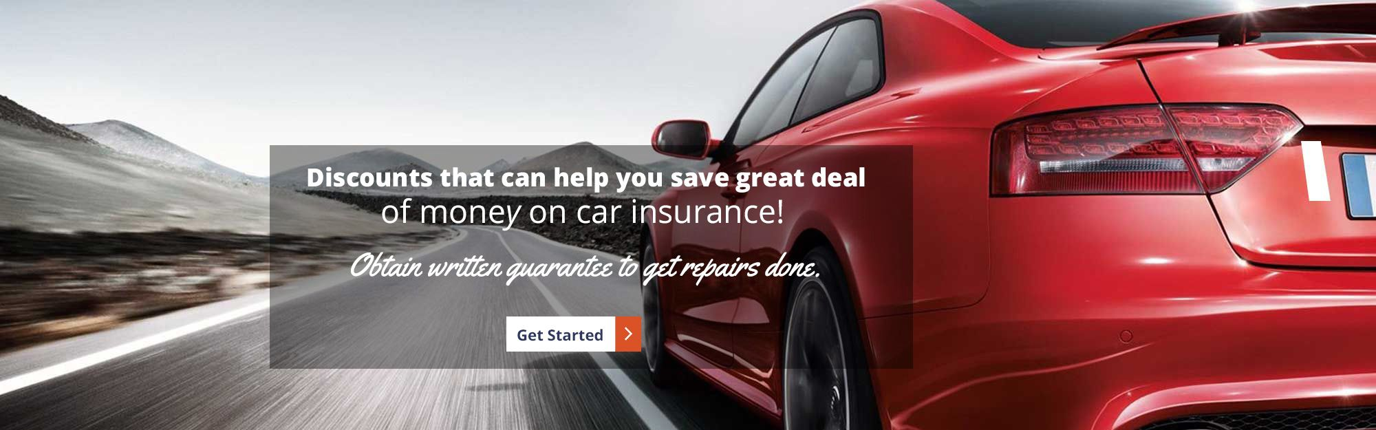 Free Online Car Insurance Quotes Car Insurance Monthly Car